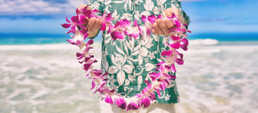 Partir en Polynésie