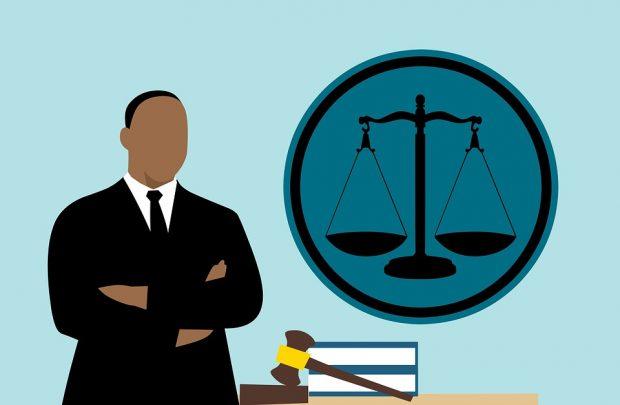 le métier de conseiller juridique d'entreprise