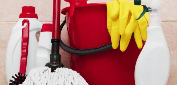 Les avantages offerts par les agences de nettoyage