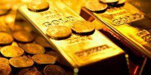 Parlons de métaux précieux !
