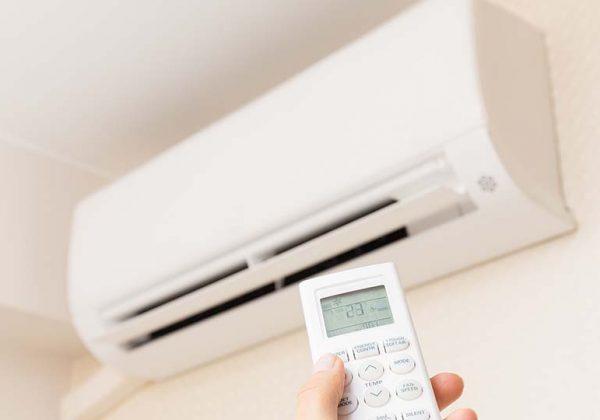 bien choisir sa climatisation?