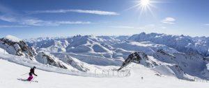 Conseils pour accélérer votre progression vers le succès en ski