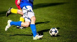 Jouer aux paris sportifs en ligne