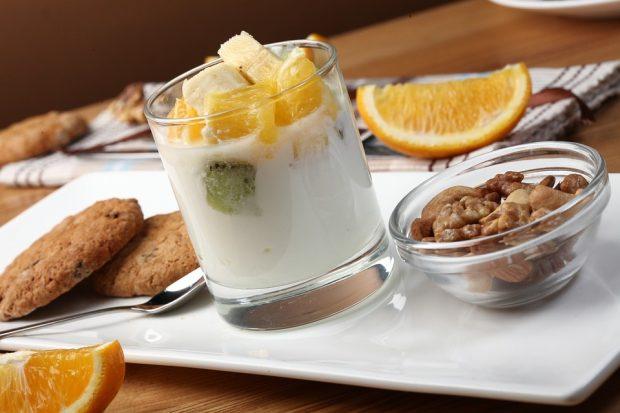 Les avantages d'investir dans l'achat d'une yaourtière