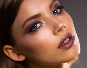 Tout ce qu'il faut savoir sur le maquillage permanent