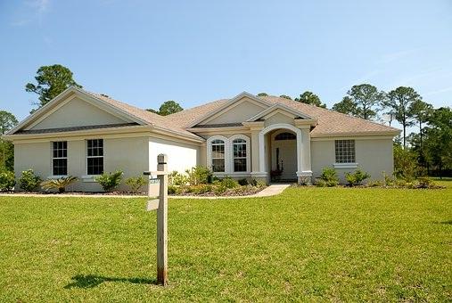 Vendre, louer ou acheter une maison