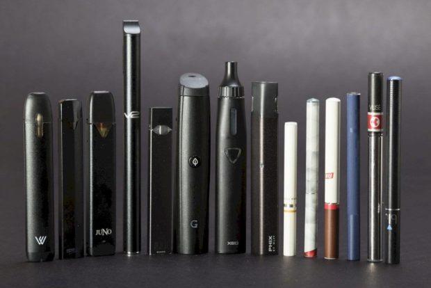 Guide : quelle cigarette électronique choisir
