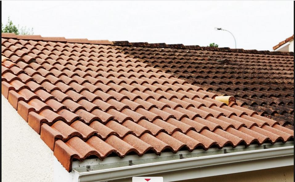 Isolation de la toiture une opération essentielle pour le confort des occupants