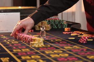 Casino en ligne: 3 avantages de cette nouvelle thérapie tendance