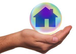 assuranceimmobilier
