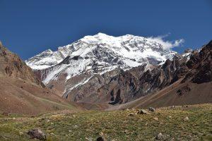 Dans quels sites touristiques se rendre en Argentine ?