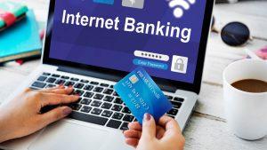 Est-ce plus facile d'obtenir un crédit auprès des banques en ligne ?