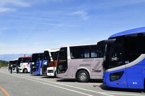 conditions de l'obtention de capacité de transport
